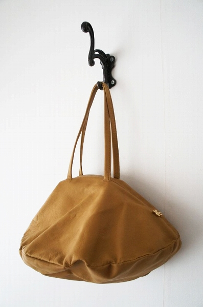pizaa bag