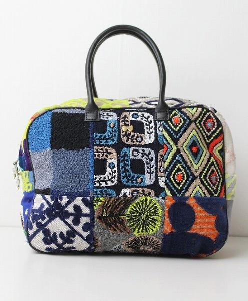 piece bag