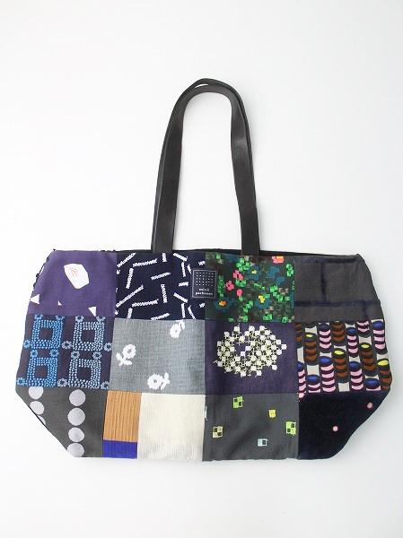 piece bag ピースバッグ