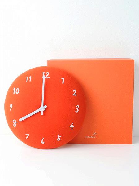 bolo 時計