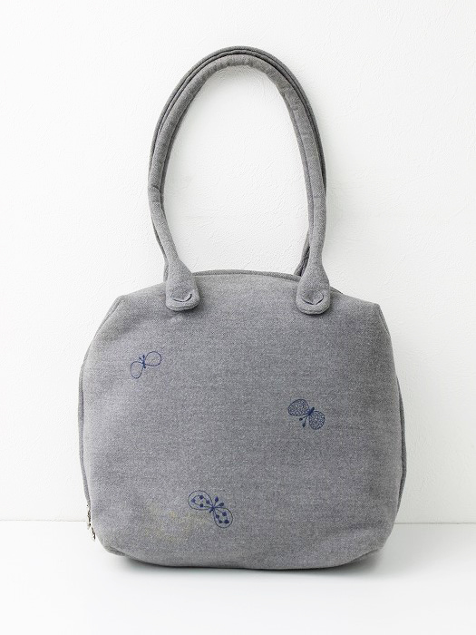 choucho matka bag