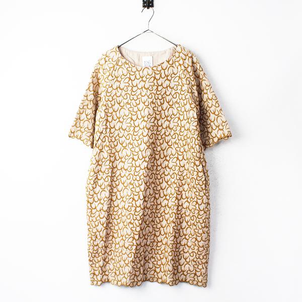 rustle ドレス