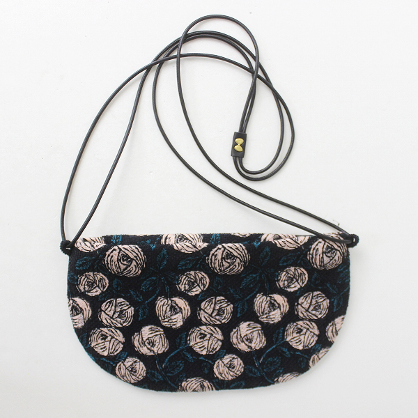 rosy coupe bag クッパ バッグ