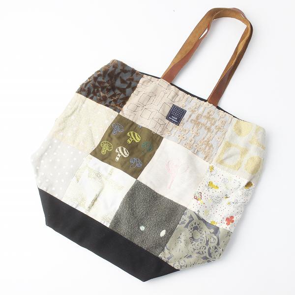 piece bag トートバッグ