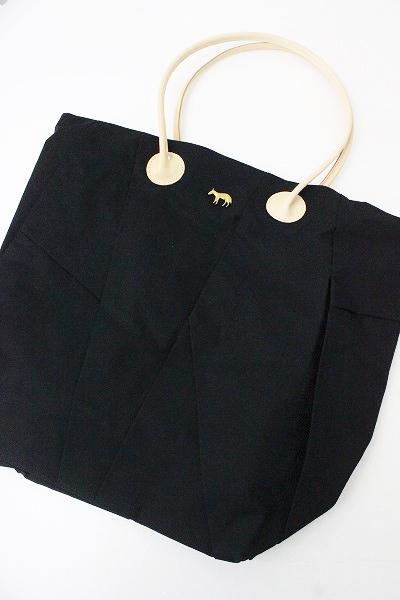 ws9152 flex bag 大